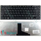 Клавиатура AEBY3701010-RU