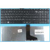 Клавиатура 9Z.N7T02.011, 120965757