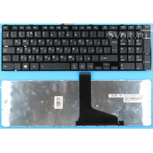 Клавиатура 0KN0-C31RU13, NSK-TVMSU 0R