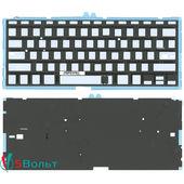 Подсветка для клавиатура Macbook Air A1369
