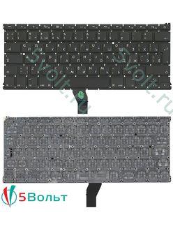 Клавиатура для ноутбука Apple MacBook Air A1369 вертикальный Enter