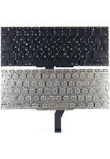Клавиатура для Apple MacBook Air A1370 вертикальный Enter