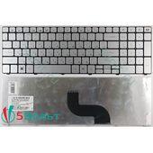 Клавиатура AEZYE700210