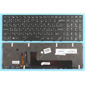 Клавиатура MP-13H83SUJ430B6