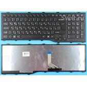 Клавиатура CP611910-01