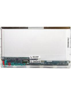Матрица HSD140PHW1-A00