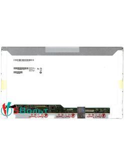 Матрица NT156WHM-N50