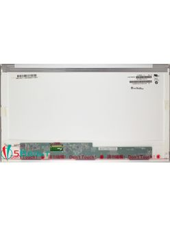 Матрица N156BGE-L11