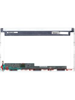 Экран, матрица для ноутбука Lenovo G70-70, G7070