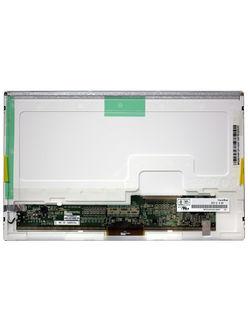Матрица, экран для ноутбука Asus Eee PC 1001HA, 1001HAG