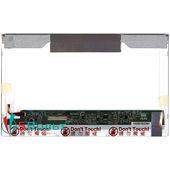 Матрица Asus Eee PC 1015BX