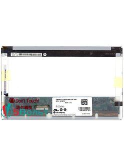 Матрица, экран для ноутбука Samsung NF310, NP-N310