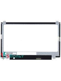 Экран, матрица для ноутбука Acer ASPIRE V5-123