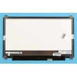 Матрица, экран для Acer Aspire V3-371 FullHD