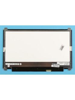 Оригинальный экран для ноутбука Acer Aspire V3-371 FullHD