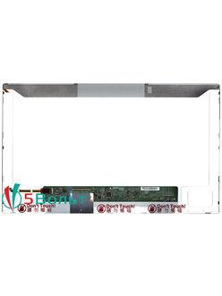 Экран, матрица для ноутбука Acer Aspire 4740G