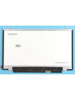 Экран, матрица для MSI GE40 2OC
