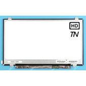 Матрица, экран для HP EliteBook 840 (G1)