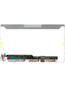 Экран, матрица для ноутбука Acer Aspire 5935G