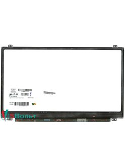 Матрица, экран для ноутбука Lenovo IdeaPad U550