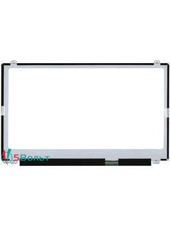 Экран, матрица для ноутбука Acer Aspire Ethos 5951G
