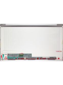 Экран, матрица для ноутбука Acer Aspire V3-551, V3-551G