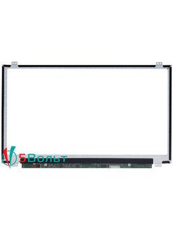Экран, матрица для ноутбука Acer Aspire VN7-572G, VN7-572TG