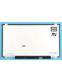 Матрица, экран для ноутбука LenovoIdeaPad Z5070
