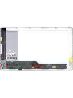 Матрица, экран для ноутбука Toshiba SATELLITE L875D