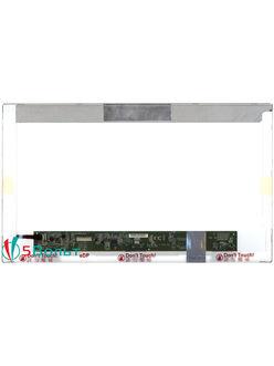 Экран, матрица для ноутбука Acer Aspire E5-772, E5-772G