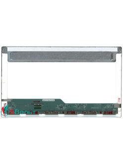 Экран, матрица для ноутбука Acer Aspire E5-772G (разрешение 1920*1080)