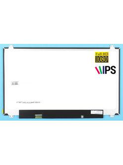 Экран, матрица для MSI GS72 6QD STEALTH