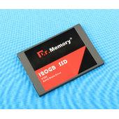 Диск SSD 120Gb, Dr.  Memory